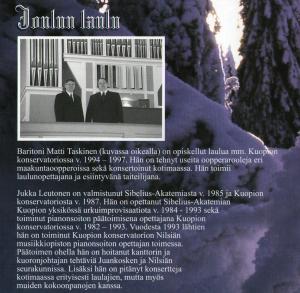 Skannaus_20150319
