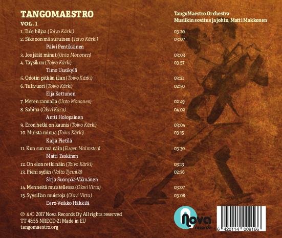 TANGOMAESTRO_CD_BACK