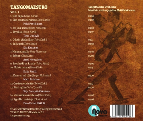TANGOMAESTRO_CD_BACK