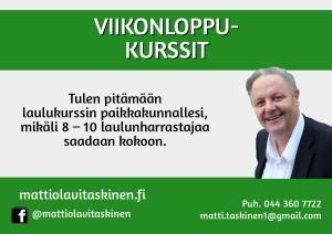 Matti_vkonl