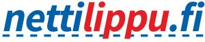 nettilippu-fi_logo